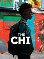 The Chi- Seriesaddict